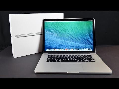 APPLE MacBook Air MD711ZB/A