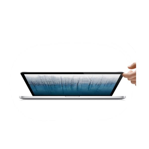 APPLE MacBook Air MD712ZB Dusit Mall Mangga 2