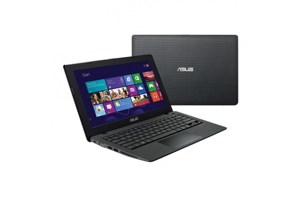 Asus X200MA-KX119D - Intel Celeron N2815