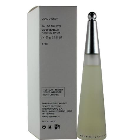 Parfum Original Issey Miyake