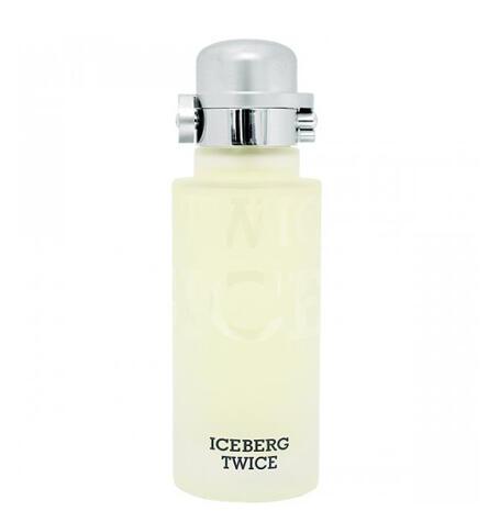 Parfum Original Iceberg All Item