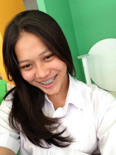 Dari Harapan Pemuda Hingga Curhatan Anak SMA Untuk Pemerintahan Baru Indonesia