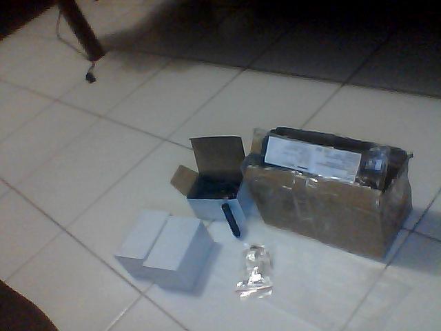 """JUAL DIGITAL VOLTMETER 6-30v Cigarette Lighter Socket""""TINGGAL COLOK"""""""
