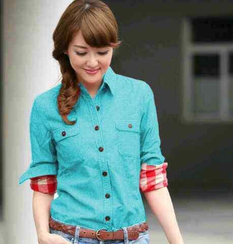 EDERRA FASHION ,Korean Style for Girl #Lebih Murah & Berkualitas