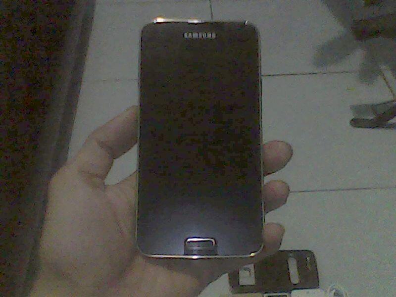 SAMSUNG S5 G906K