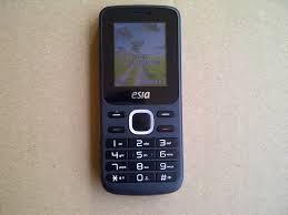HP Esia unlock Alcatel One Touch 220C