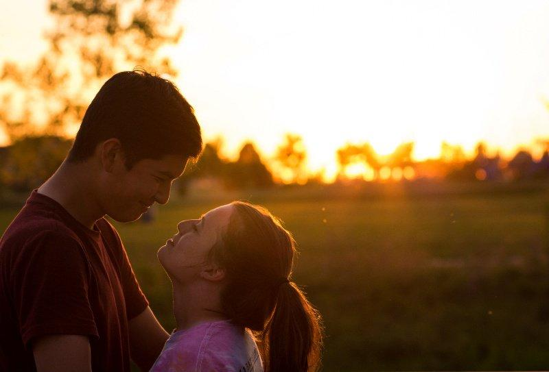 Sebelum Bertemu Belahan Jiwa, 10 Tipe Cowok Ini Mungkin Pernah Singgah di Hatimu