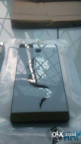 Hardcase almuniun Dragon glass Xiaomi Redmi 1S
