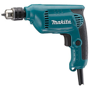 MAKITA 6411 / 6412 (LIGHT & EASY VARIABLES & REVERSIBLE DRILL) SPECIAL PRICE