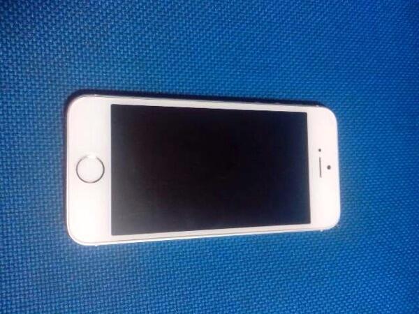 Iphone 5 64gb batang
