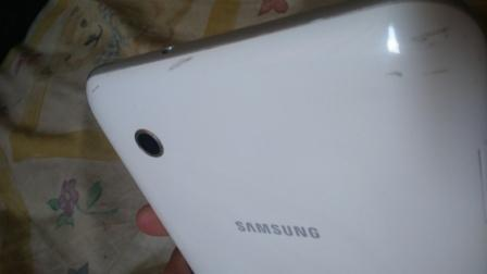 SAMSUNG GALAXY TAB 2 7.0 P3100 MULUS, LENGKAP, NEW BATTERY, NEW ORIGINAL CHARGER