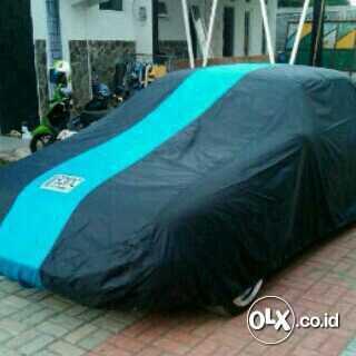 Hyundai Trajet Mobil murh Keluarga, Sekelas Innova, Avanza, Xenia, Ertiga