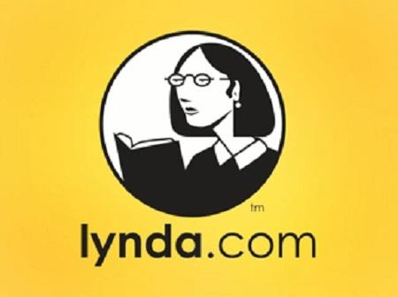 DVD Tutorial SEO dari Lynda.Com Murah 12 Video + File Latihan Lengkap