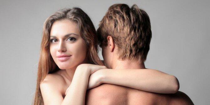 11 cara istri agar suami bisa tersenyum usai bercinta kaskus