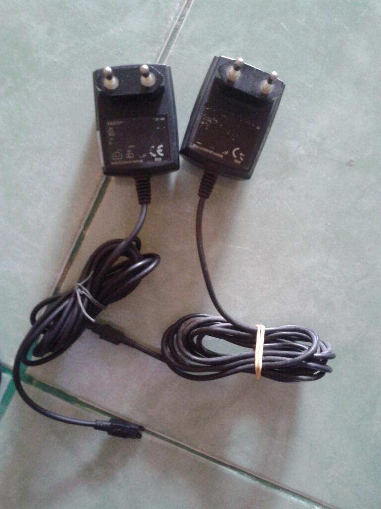 Baterai / Batre T28 ect. Cas/ Charger Ericsson R310 R250 A1018 ect