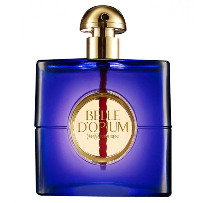 Parfum Original Yves Saint Laurent