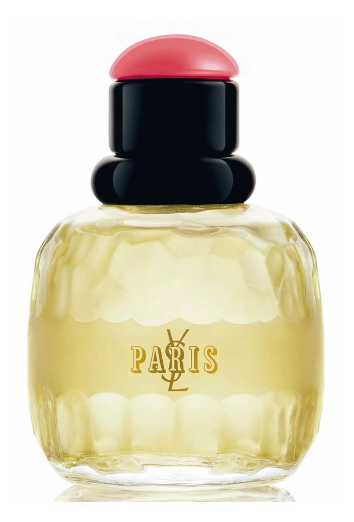 Parfum Original Yves Saint Laurent All Item Part 2