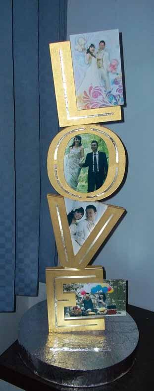 fOTO gALERI Pernikahan mu