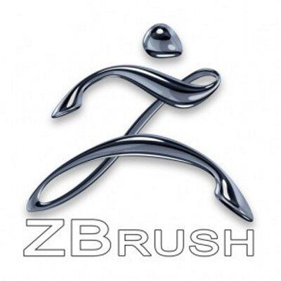 [Official] ZBrush Thread [Supported by CGPixol]
