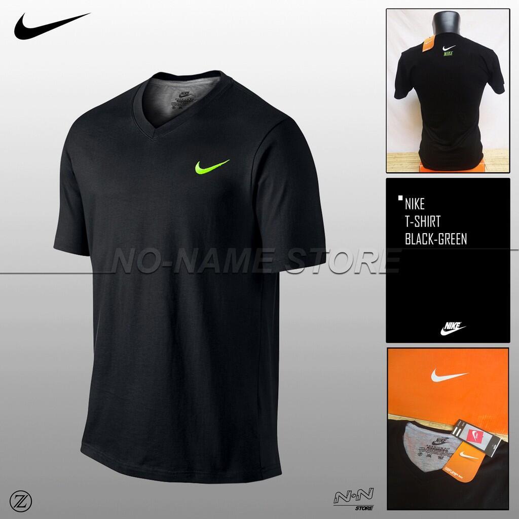 Terjual T Shirt Nike Adidas Puma Reebok Murah Berkualitas Bandung Kaos Baju Tshirt 03