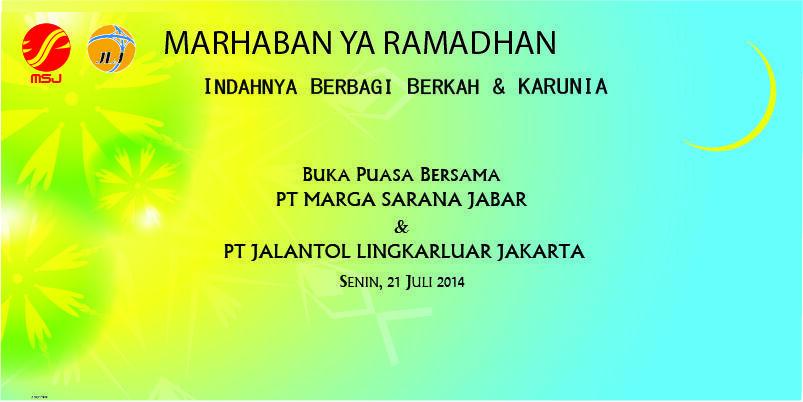 Jasa Desain Dan Cetak Spanduk X Banner Flyer Backdrop Kartu Nama