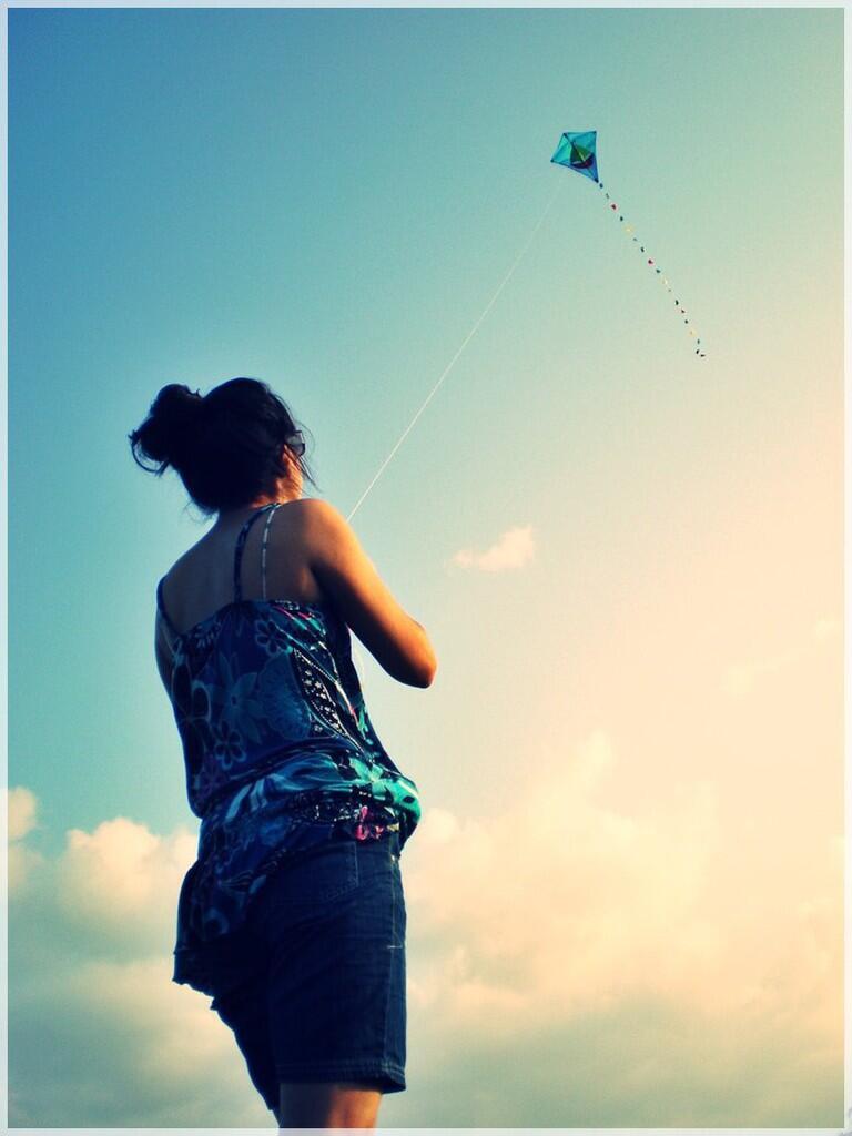 12 Tanda Kamu Terlahir Sebagai Calon Pengusaha, Bukan Karyawan Biasa