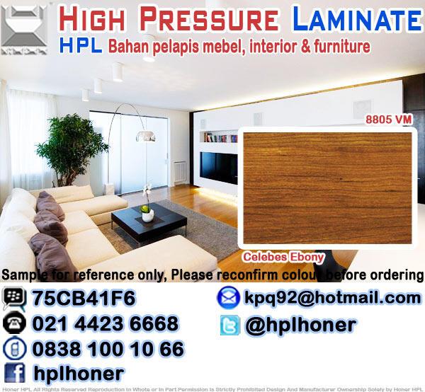Interior & Furniture Design Home Apartemen ( Kamar Set, Kitchen Set, Ruang Tamu )