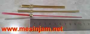 GROSIR MESIN JAM DINDING, untuk bahan pembuatan JAM DINDING