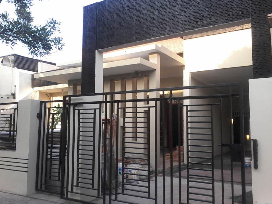 Rumah Dijual. Rungkut, Surabaya