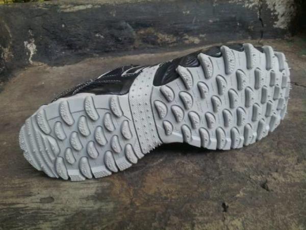 Original Adidas KX TR Tracking