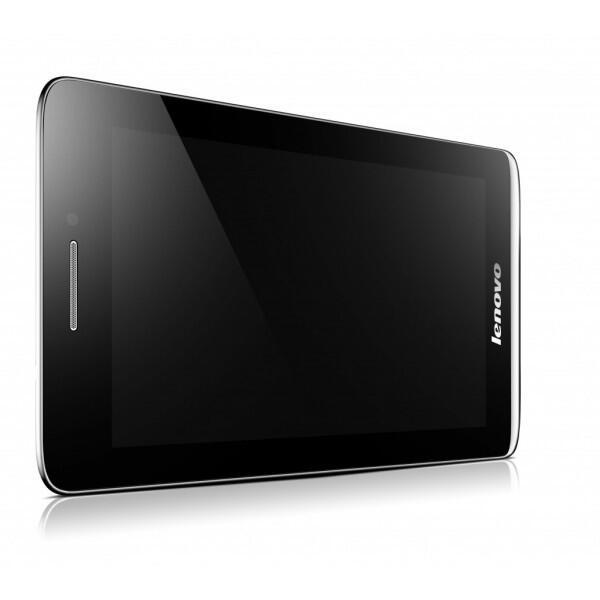 LENOVO IdeaTab S5000, FREE : Cover Flip