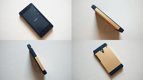 COCOSE, SPIGEN, SLIM, TOUGH ARMOR, XIAOMI MI3, REDMI 1S, NOTE, PISTON EARPHONE V2 ORI