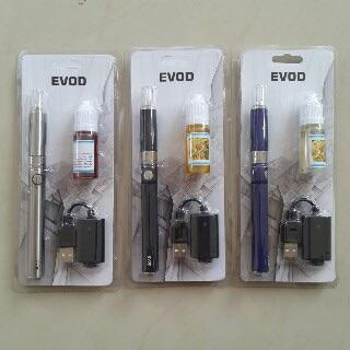 GROSIR VAPOR/VAPE/SHISHA ELECTRIC KAMRY X6 V2 240rb