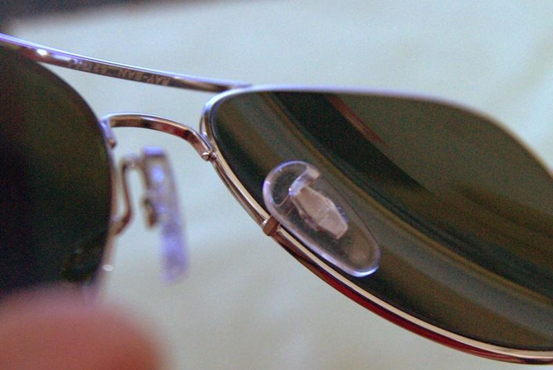 ☀☀ RAYBAN Enthusiast - Never Hide ☀☀ - Page 209  acffc06749