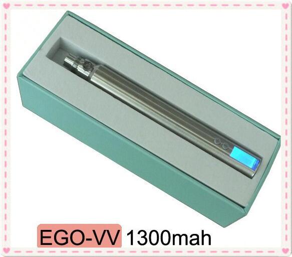 Vape Vapor E-Cigar Rokok Elektrik Evod CE5 X6 Murah
