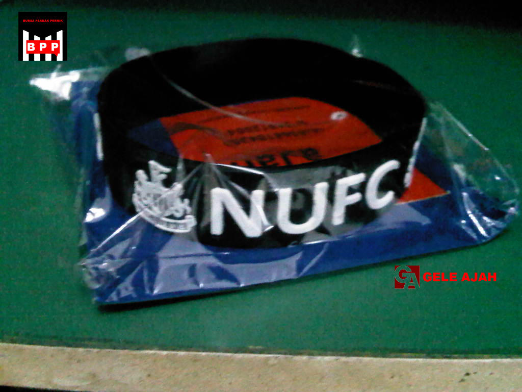 merch | asesoris | newcastle united | nufc | toon army