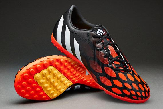 WTB Adidas Predator Absolado Instinct Turf