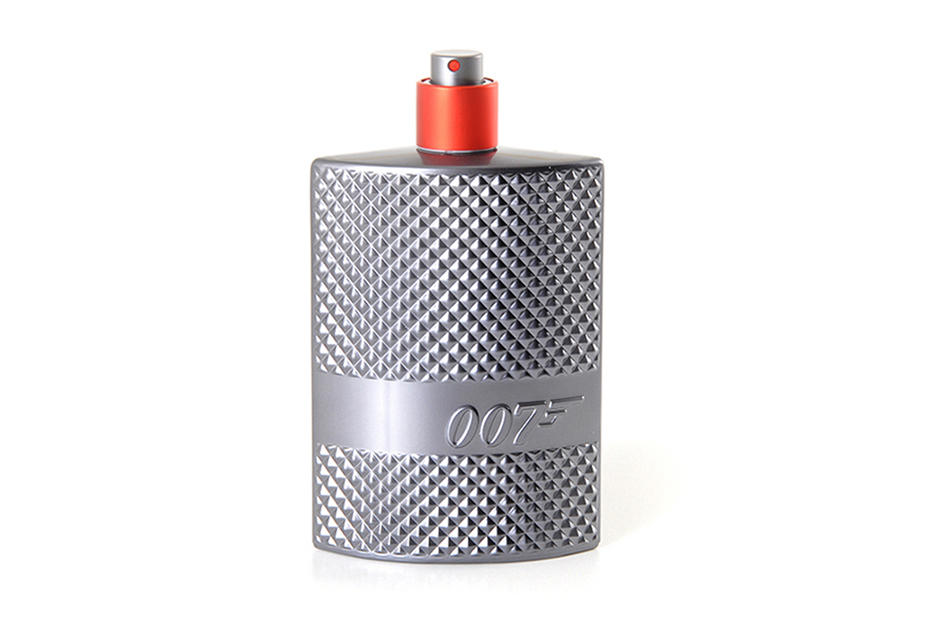 Parfum Original James Bond All Item