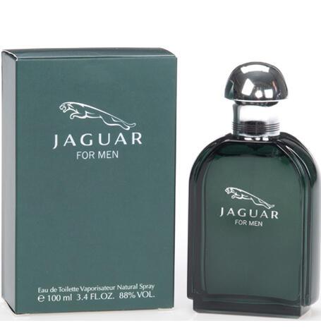 Parfum Original Jaguar