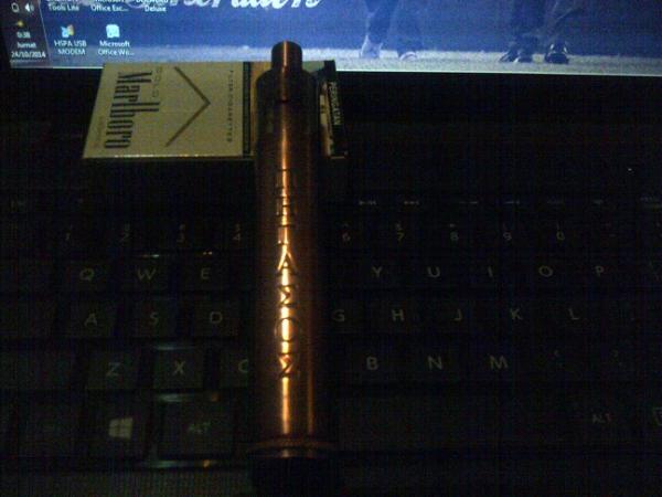 pegasus full copper +stillare v3