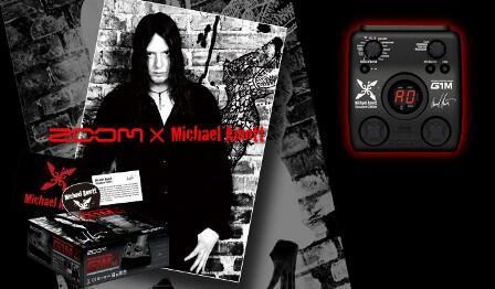 Efek Guitar Bass ZOOM - KORG - LINE 6 - BOSS - VOX - DOD - BEHRINGER - ROLAND
