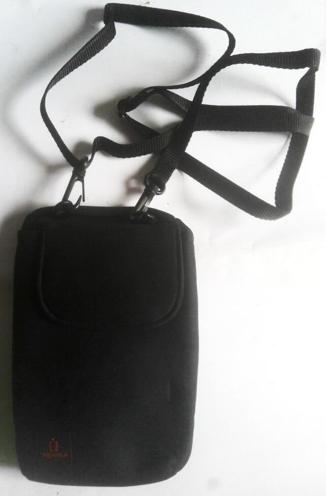 jual tas selempang mini keren termurah..satuan atau borong semuanya . ... 0f7578d997