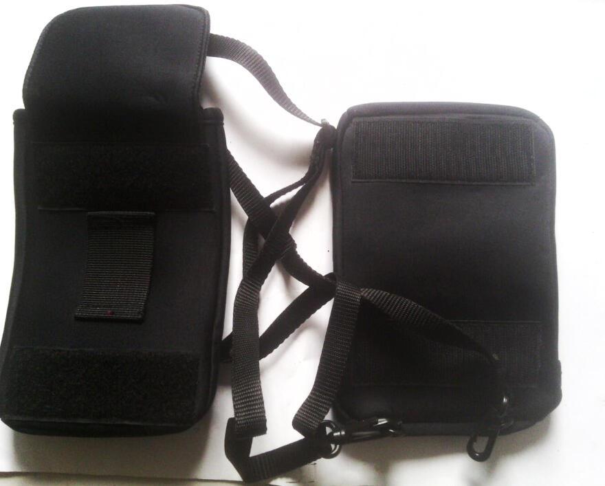 ... jual tas selempang mini keren termurah..satuan atau borong semuanya .  ... bdf8ca443a