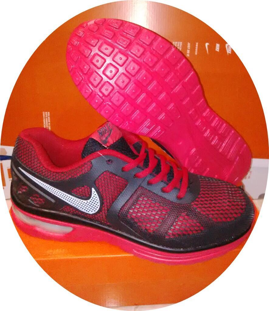 Runing Nike Air Max Men
