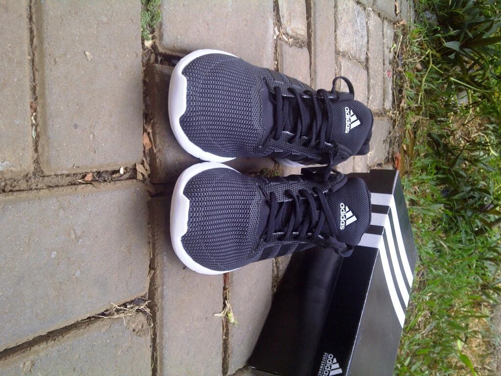 Adidas Climacool Mens Run New Unrealesed Black 42 2/3 original, 4xx...