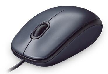 Asus Zenfone 4 Putih Gratis Mouse Logitech dan Cover Jaring Jok Motor