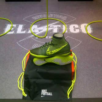 Nike Elastico Superfly IC Barang Langka dan Mahal bro