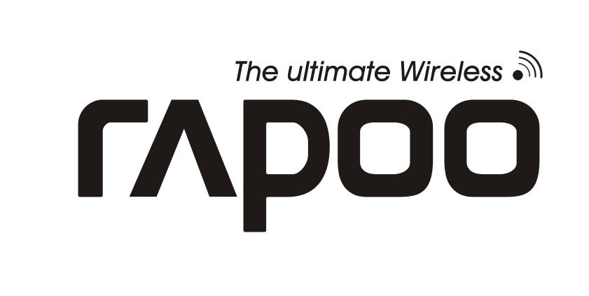 [VERSUS] RAPOO Wireless Mouse,Keyboard,Combo,Headset,Speaker,Portable BNIB !!