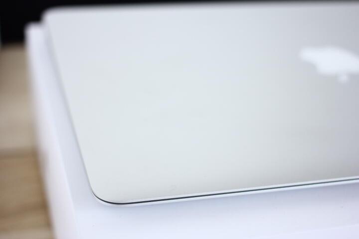 Macbook Air 13' I Pembelian Oktober 2014 | Super Mint