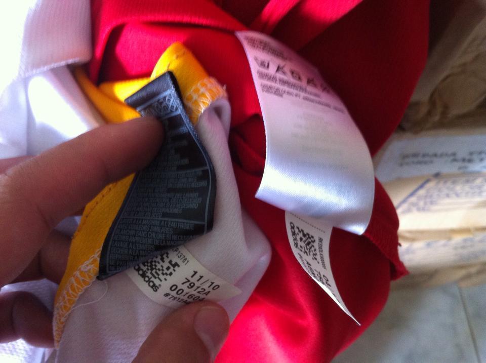 jersey nba swingman revo 30 original rose & bryant